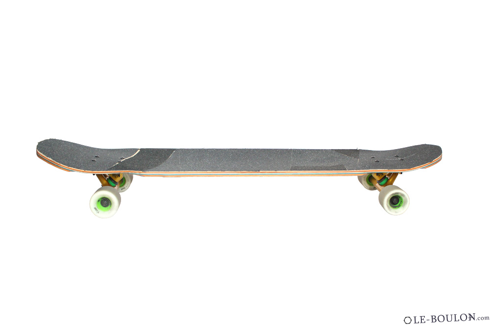 freeride-longboard-review-riviera-deck-noble-paris-trucks-these-wheels-frf