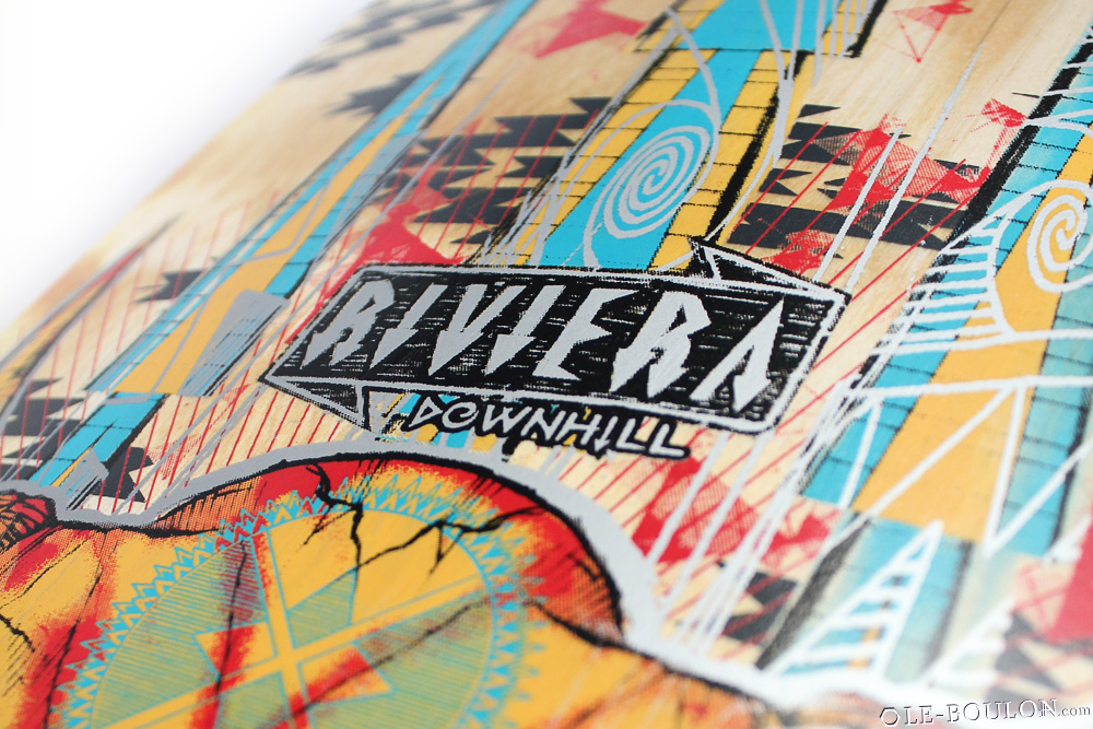 riviera-downhill-longboard-skateboard-review-kody-noble