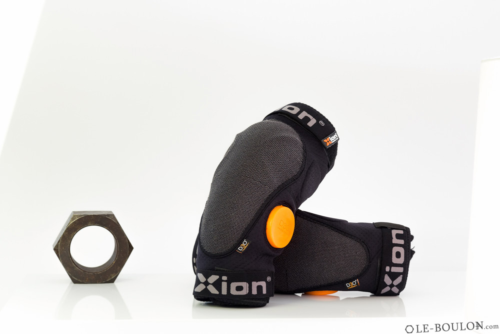 Xion-kneepads-kneeprotrectors-freeride-review-le-boulon